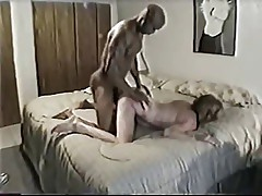 amateur, black and ebony, cuckold