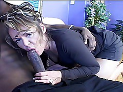 cougars, cuckold, funny