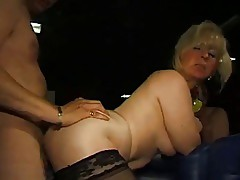 amateur, cuckold, group sex