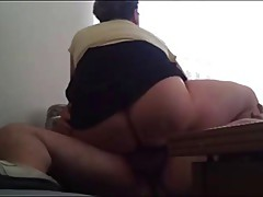 bbw, big butts, cuckold