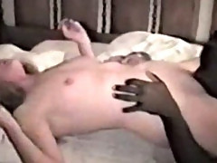 amateur, mature, blackcock