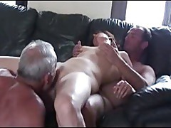 amateur,cuckold,matures