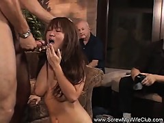 asian, big boobs, blowjob