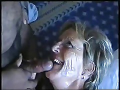 cuckold,interracial