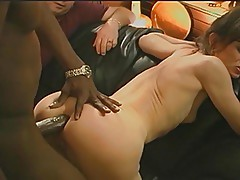 anal, cuckold, interracial