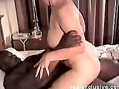 bbc,bigcock,interracial