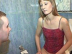 girlfriends, amateur, cuckold