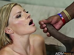 hd, interracial, cuckold