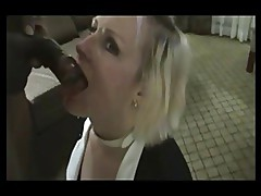 amateur, blondes, blowjobs
