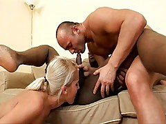 bisexuals, cuckold, interracial