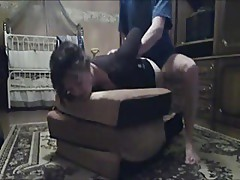 babes, bdsm, blowjobs