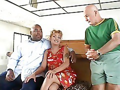 anal,cougars,cuckold